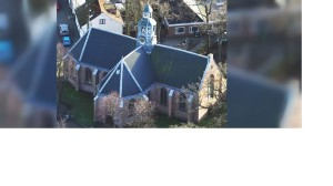 Oude Kerk 2, Heemstede