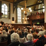 Podium Oude Slot (8)